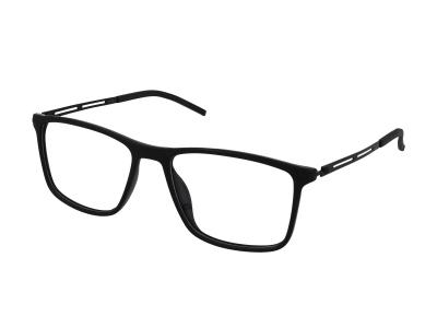 Brillenrahmen Crullé 19033 C1