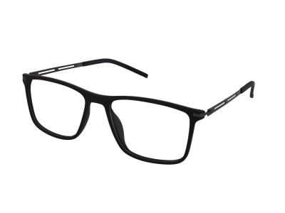 Brillenrahmen Crullé 19033 C2