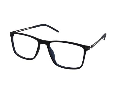 Brillenrahmen Crullé 19033 C4
