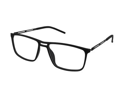 Brillenrahmen Crullé 19035 C1