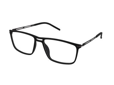 Brillenrahmen Crullé 19035 C2