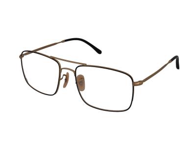 Brillenrahmen Crullé 6343 C1