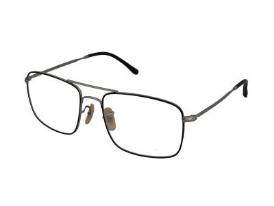 Brillenrahmen Crullé 6343 C2