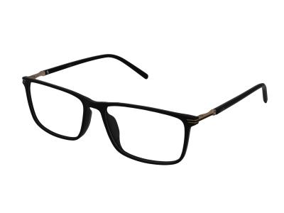 Brillenrahmen Crullé 6930 C1