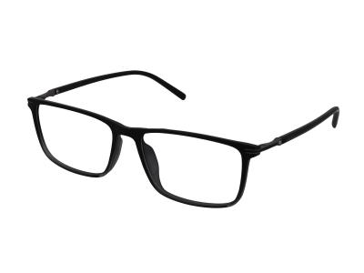 Brillenrahmen Crullé 6930 C19