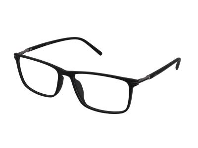 Brillenrahmen Crullé 6930 C2