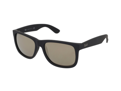 Sonnenbrillen Sonnenbrille Ray-Ban Justin RB4165 - 622/5A