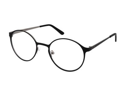 Brillenrahmen Crullé G5063 C4