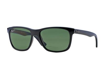 Sonnenbrillen Sonnenbrille Ray-Ban RB4181 - 601/9A POL