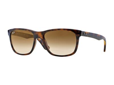 Sonnenbrillen Sonnenbrille Ray-Ban RB4181 - 710/51