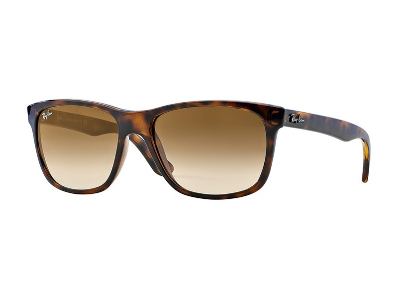 Sonnenbrille Ray-Ban RB4181 - 710/51