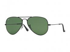 Männersonnenbrillen - Sonnenbrille Ray-Ban Aviator RB3025 - L2823