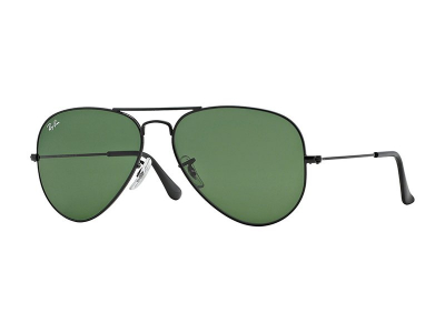 Sonnenbrillen Sonnenbrille Ray-Ban Aviator RB3025 - L2823