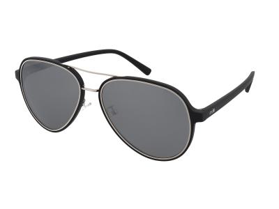 Sonnenbrillen Crullé TR1860S C3
