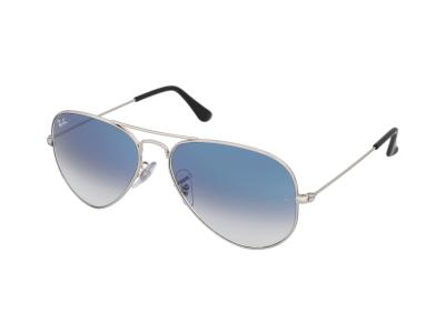 Sonnenbrillen Sonnenbrille Ray-Ban Original Aviator RB3025 - 003/3F