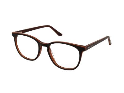 Brillenrahmen Crullé 17057 C1
