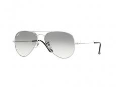 Männersonnenbrillen - Sonnenbrille Ray-Ban Original Aviator RB3025 - 003/32