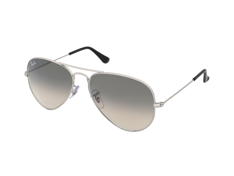 Sonnenbrille Ray-Ban Original Aviator RB3025 - 003/32