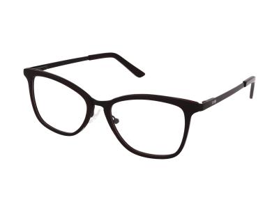 Brillenrahmen Crullé 17502 C1