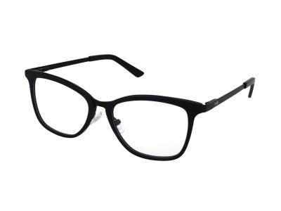Brillenrahmen Crullé 17502 C2