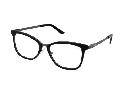 Brillenrahmen Crullé 17502 C3