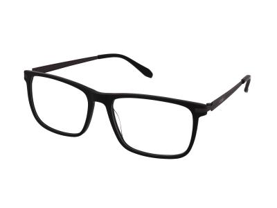 Brillenrahmen Crullé 17639 C1