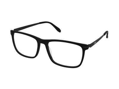 Brillenrahmen Crullé 17639 C2