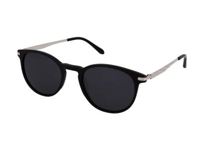 Sonnenbrillen Crullé 17645S C1