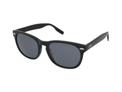 Sonnenbrillen Crullé A18004 C1