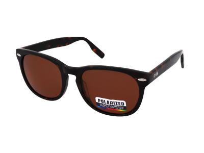 Sonnenbrillen Crullé A18004 C2
