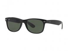 Sonnenbrillen Classic Way - Sonnenbrille Ray-Ban RB2132 - 901