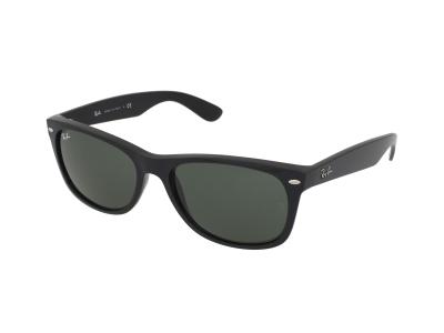 Sonnenbrillen Sonnenbrille Ray-Ban RB2132 - 901