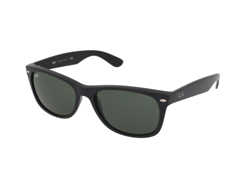 Sonnenbrille Ray-Ban RB2132 - 901