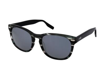 Sonnenbrillen Crullé A18004 C4