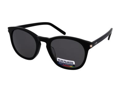 Sonnenbrillen Crullé A18006 C1