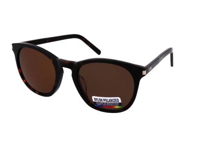 Sonnenbrillen Crullé A18006 C2