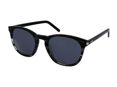 Sonnenbrillen Crullé A18006 C4
