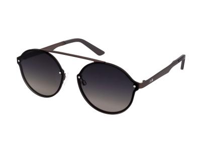 Sonnenbrillen Crullé A18020 C1
