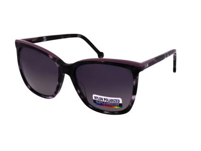Sonnenbrillen Crullé A19006 C1