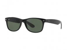Sonnenbrillen Classic Way - Sonnenbrille Ray-Ban RB2132 - 901L