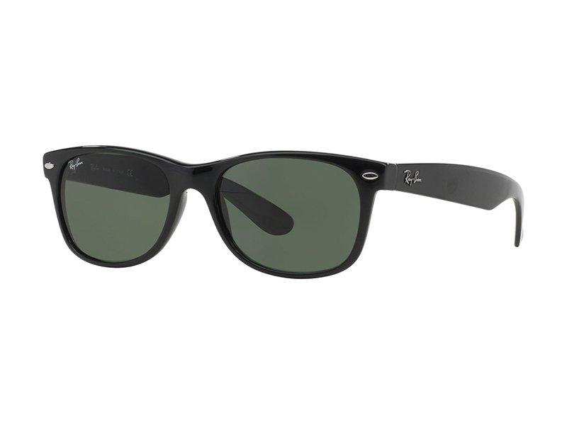 Sonnenbrille Ray-Ban RB2132 - 901L