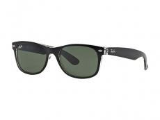 Sonnenbrillen Classic Way - Sonnenbrille Ray-Ban RB2132 - 6052