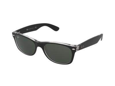 Sonnenbrillen Sonnenbrille Ray-Ban RB2132 - 6052