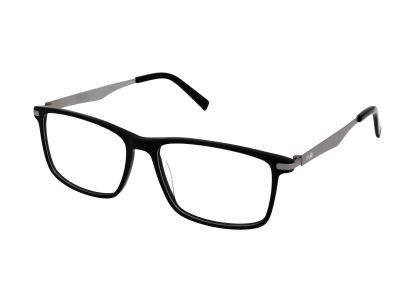 Brillenrahmen Crullé Titanium T009 C1