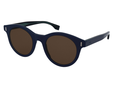Sonnenbrillen Fendi FF M0041/S PJP/70