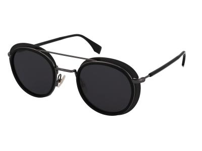 Sonnenbrillen Fendi FF M0059/S 807/T4