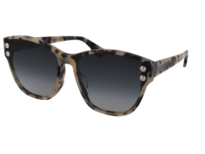 Sonnenbrillen Christian Dior Dioraddict3F AHF/1I