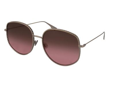 Sonnenbrillen Christian Dior Diorbydior2 3YG/86