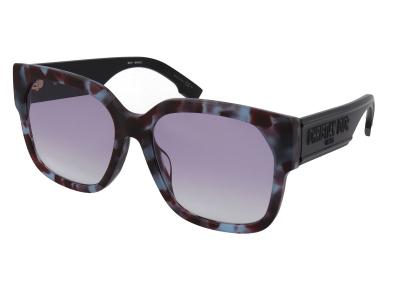 Sonnenbrillen Christian Dior Diorid1F JBW/SO