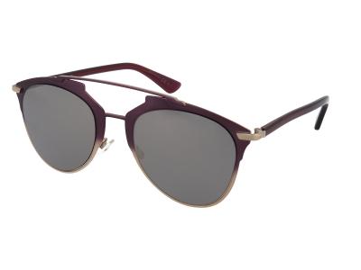 Sonnenbrillen Christian Dior Diorreflected TYJ/UE